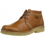 Camel Active Havanna 13 Warm Lined Classic Boots