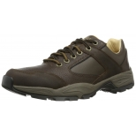 Camel Active Evolution 11 Shoes
