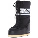 Moon Boot Nylon Boots