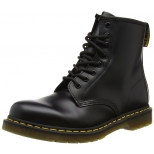 Dr Martens Modern Classics Smooth 1460 8-Eye Boots
