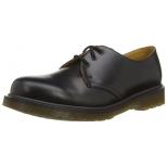 Dr Martens 1461 Classic Shoes