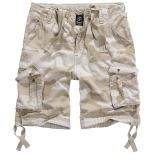 Brandit Urban Shorts