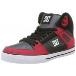 DC Spartan High WC Shoes