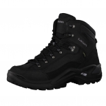 Lowa Renegade GTX Mid Boots