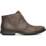 Camper 36587 Shoes
