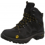 Jack Wolfskin All Terrain 7 Texapore Mid Shoes