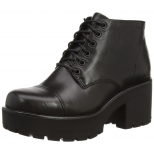 Vagabond Dioon Ankle Shoes