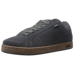 Etnies Kingspin Trainers
