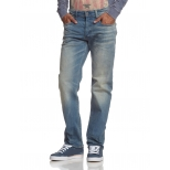G Star 3301 Loose Jeans