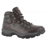 Hi Tec Eurotrek Waterproof Walking Boot