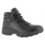 Hi Tec Eurotrek Waterproof Walking Boot