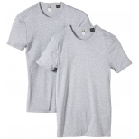 G Star Basic T-Shirt 2-Pack