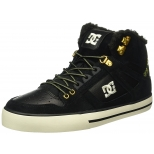 DC Spartan High WC WNT Shoes
