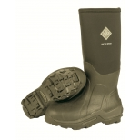 Muck Boot Arctic Sport Wellington Boot