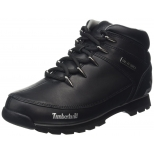 Timberland Eurosprint Boots