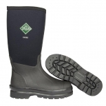 Muck Boot Chore Hi Wellington Boot