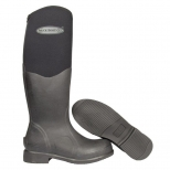 Muck Boot Colt Ryder Wellington Boot