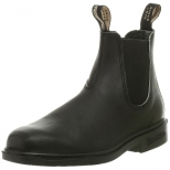 Blundstone Chisel Toe Boot