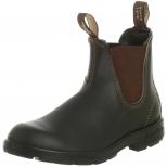 Blundstone Classic Boot