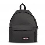 Eastpak Padded Dok'r Backpack