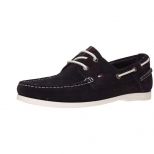 Tommy Hilfiger Chino 12B Boat Shoes