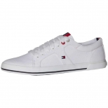 Tommy Hilfiger Harry 9D Trainers