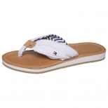 Tommy Hilfiger Monica 14D Sandals