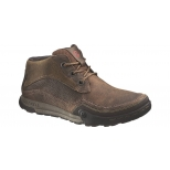 Merrell Mountain Kicks Boots
