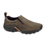Merrell Jungle Moc Slip On Shoes
