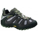 Merrell Chameleon Wrap Slam Walking Shoes