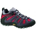 Merrell Chameleon Wrap Slam Walking Shoes