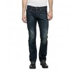 Replay Waitom Regular Slim Fit Jeans