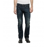Replay Waitom Regular Slim Fit Jeans