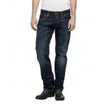 Replay Newbill Comfort Fit Jeans