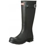 Hunter Original Tall Rubber Wellington Boots