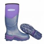 Muck Boot Greta Wellington Boot