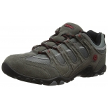 Hi Tec Quadra Low Boots