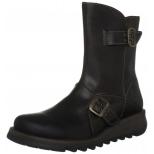 Fly London Seti Boots