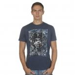 Chunk Pollock T Shirt