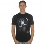 Chunk Private Dancer T Shirt