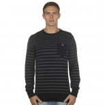 Gio Goi Kamble Sweater