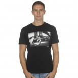 Chunk Vader East Side T Shirt