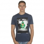 Chunk Pine Fresh T Shirt
