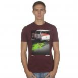Chunk Road Kill S T Shirt