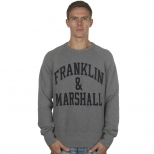 Franklin And Marshall Sweater