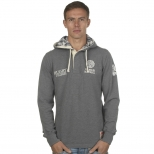 Franklin And Marshall Rugby Hoodie