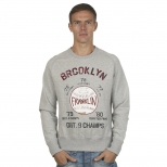 Franklin And Marshall Brooklyn Sweater