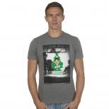 Chunk Pine Fresh T Shirt