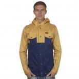 UCLA Landry Jacket