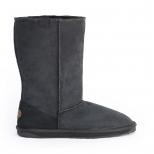 Emu Australia Stinger Hi Sheepskin Boots